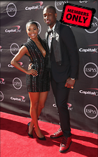 Celebrity Photo: Gabrielle Union 3210x5124   4.2 mb Viewed 2 times @BestEyeCandy.com Added 137 days ago