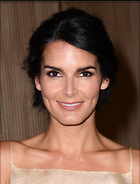 Celebrity Photo: Angie Harmon 2736x3600   967 kb Viewed 33 times @BestEyeCandy.com Added 55 days ago