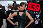 Celebrity Photo: Zoe Saldana 4823x3215   1,094 kb Viewed 2 times @BestEyeCandy.com Added 44 days ago