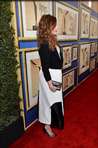 Celebrity Photo: Amber Tamblyn 680x1024   259 kb Viewed 53 times @BestEyeCandy.com Added 202 days ago