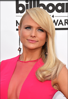 Celebrity Photo: Miranda Lambert 707x1024   173 kb Viewed 29 times @BestEyeCandy.com Added 42 days ago