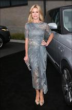 Celebrity Photo: Julie Bowen 1962x3000   577 kb Viewed 22 times @BestEyeCandy.com Added 171 days ago