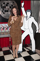 Celebrity Photo: Fran Drescher 1800x2700   650 kb Viewed 83 times @BestEyeCandy.com Added 250 days ago