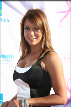 Celebrity Photo: Eva La Rue 2000x3000   675 kb Viewed 707 times @BestEyeCandy.com Added 371 days ago