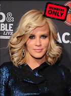 Celebrity Photo: Jenny McCarthy 2242x3000   1,053 kb Viewed 3 times @BestEyeCandy.com Added 38 days ago