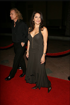 Celebrity Photo: Marina Sirtis 683x1024   69 kb Viewed 83 times @BestEyeCandy.com Added 132 days ago