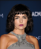 Celebrity Photo: Camilla Belle 2514x3000   800 kb Viewed 4 times @BestEyeCandy.com Added 20 days ago