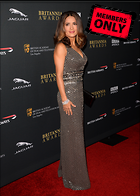 Celebrity Photo: Salma Hayek 2724x3808   2.2 mb Viewed 2 times @BestEyeCandy.com Added 65 days ago