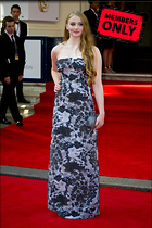 Celebrity Photo: Sophie Turner 2703x4055   1.8 mb Viewed 0 times @BestEyeCandy.com Added 56 days ago