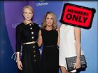 Celebrity Photo: Nicole Kidman 3176x2360   1.3 mb Viewed 8 times @BestEyeCandy.com Added 366 days ago