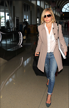 Celebrity Photo: Kelly Ripa 2628x4104   566 kb Viewed 68 times @BestEyeCandy.com Added 221 days ago