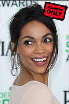 Celebrity Photo: Rosario Dawson 2401x3600   1.8 mb Viewed 3 times @BestEyeCandy.com Added 126 days ago