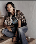 Celebrity Photo: Rosario Dawson 829x1024   161 kb Viewed 18 times @BestEyeCandy.com Added 109 days ago