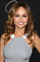 Celebrity Photo: Giada De Laurentiis 1268x1950   348 kb Viewed 297 times @BestEyeCandy.com Added 47 days ago