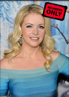 Celebrity Photo: Melissa Joan Hart 2159x3000   2.7 mb Viewed 1 time @BestEyeCandy.com Added 6 hours ago