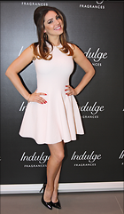 Celebrity Photo: Kelly Brook 1744x3000   624 kb Viewed 40 times @BestEyeCandy.com Added 93 days ago