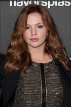 Celebrity Photo: Amber Tamblyn 2000x3000   794 kb Viewed 40 times @BestEyeCandy.com Added 82 days ago