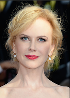 Celebrity Photo: Nicole Kidman 2136x2992   503 kb Viewed 353 times @BestEyeCandy.com Added 408 days ago