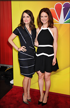 Celebrity Photo: Tina Fey 1200x1861   234 kb Viewed 51 times @BestEyeCandy.com Added 89 days ago