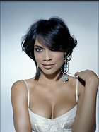 Celebrity Photo: Rosario Dawson 900x1200   70 kb Viewed 74 times @BestEyeCandy.com Added 109 days ago