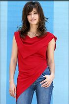Celebrity Photo: Gina Gershon 500x750   73 kb Viewed 51 times @BestEyeCandy.com Added 201 days ago