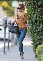 Celebrity Photo: Lauren Conrad 716x1024   156 kb Viewed 7 times @BestEyeCandy.com Added 50 days ago