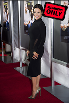 Celebrity Photo: Julia Louis Dreyfus 2678x4017   1,081 kb Viewed 3 times @BestEyeCandy.com Added 33 days ago
