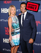 Celebrity Photo: Kelly Ripa 2782x3600   1,065 kb Viewed 3 times @BestEyeCandy.com Added 160 days ago