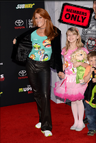 Celebrity Photo: Angie Everhart 2013x3000   1.3 mb Viewed 3 times @BestEyeCandy.com Added 255 days ago