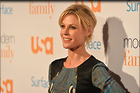 Celebrity Photo: Julie Bowen 1024x680   147 kb Viewed 11 times @BestEyeCandy.com Added 26 days ago