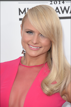 Celebrity Photo: Miranda Lambert 2000x2985   384 kb Viewed 15 times @BestEyeCandy.com Added 47 days ago