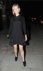 Celebrity Photo: Rosamund Pike 2197x3620   559 kb Viewed 31 times @BestEyeCandy.com Added 44 days ago
