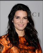 Celebrity Photo: Angie Harmon 838x1024   250 kb Viewed 48 times @BestEyeCandy.com Added 80 days ago