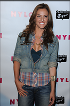 Celebrity Photo: Jill Wagner 1997x3000   865 kb Viewed 98 times @BestEyeCandy.com Added 117 days ago