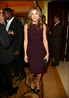 Celebrity Photo: Sarah Chalke 2880x4120   826 kb Viewed 108 times @BestEyeCandy.com Added 535 days ago