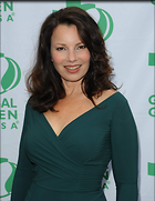 Celebrity Photo: Fran Drescher 2315x3000   398 kb Viewed 292 times @BestEyeCandy.com Added 250 days ago