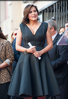 Celebrity Photo: Mariska Hargitay 2050x3000   657 kb Viewed 223 times @BestEyeCandy.com Added 792 days ago