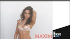 Celebrity Photo: Lacey Chabert 1920x1080   83 kb Viewed 67 times @BestEyeCandy.com Added 53 days ago