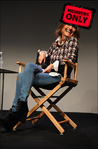 Celebrity Photo: Giada De Laurentiis 1978x3000   2.1 mb Viewed 7 times @BestEyeCandy.com Added 87 days ago