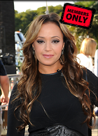 Celebrity Photo: Leah Remini 2400x3322   1.6 mb Viewed 6 times @BestEyeCandy.com Added 234 days ago