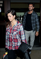 Celebrity Photo: Kourtney Kardashian 700x1000   198 kb Viewed 27 times @BestEyeCandy.com Added 89 days ago
