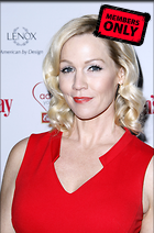 Celebrity Photo: Jennie Garth 1980x3000   1.2 mb Viewed 3 times @BestEyeCandy.com Added 122 days ago