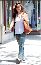 Celebrity Photo: Minka Kelly 2100x3355   852 kb Viewed 14 times @BestEyeCandy.com Added 59 days ago