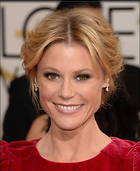 Celebrity Photo: Julie Bowen 1534x1872   670 kb Viewed 101 times @BestEyeCandy.com Added 211 days ago