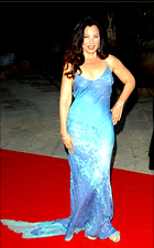 Celebrity Photo: Fran Drescher 623x1000   120 kb Viewed 57 times @BestEyeCandy.com Added 154 days ago
