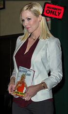 Celebrity Photo: Jennie Garth 2165x3600   2.0 mb Viewed 3 times @BestEyeCandy.com Added 117 days ago