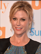 Celebrity Photo: Julie Bowen 791x1024   238 kb Viewed 55 times @BestEyeCandy.com Added 256 days ago