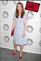 Celebrity Photo: Dana Delany 2400x3600   1.7 mb Viewed 1 time @BestEyeCandy.com Added 38 days ago