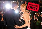 Celebrity Photo: Blake Lively 4728x3244   2.1 mb Viewed 4 times @BestEyeCandy.com Added 137 days ago