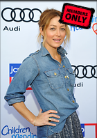 Celebrity Photo: Sasha Alexander 2664x3766   1.7 mb Viewed 8 times @BestEyeCandy.com Added 428 days ago